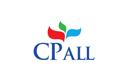 cp-all